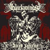 amazon-blackwinds