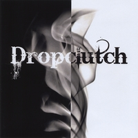 amazon-dropclutch