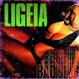 amazon-ligeia1