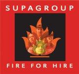 amazon-supagroup
