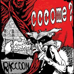 cd-cccome