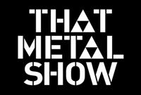 metalshow_logo1