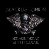 amazon-blacklist-union
