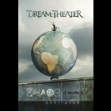 amazon-dream-theater-motion