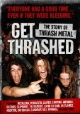 amazon-get-thrashed