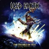 amazon-iced-earth