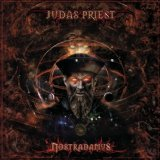 amazon-judas-priest-nostradamus1