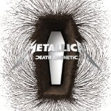 amazon-metallica-death-magnetic1