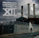 amazon-midnight-to-twelve