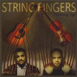 amazon-string-fingers