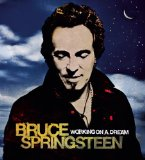 amazon-bruce-working