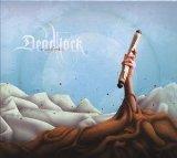 amazon-deadlock