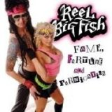 amazon-reel-big-fish