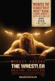 amazon-wrestler