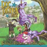 amazon-dog-fashion-disco