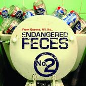amazon-endangered-feces