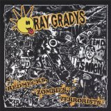 amazon-ray-gradys