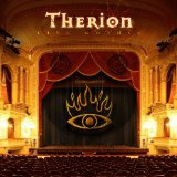 amazon-therion