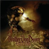 amazon-brother-von-doom