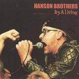 amazon-hanson-brothers