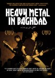 amazon-heavy-metal-baghdad
