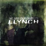 amazon-llynch