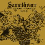 amazon-samothrace