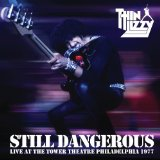amazon-thin-lizzy