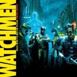 amazon-watchmen