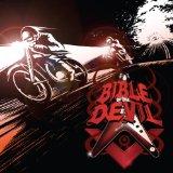 amazon-bible-of-the-devil