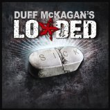 amazon-duff-mc
