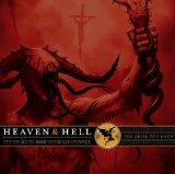 amazon-heaven-and-hell