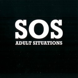 amazon-sos-adult