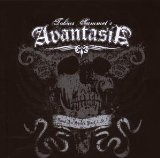 Amazon Avantasia