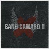 Amazon Bang Camaro