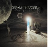 amazon-dream-theater-black
