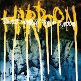 Amazon Harpoon