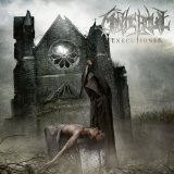 amazon-mantic-ritual
