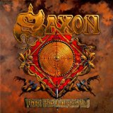 amazon-saxon-into