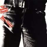 Amazon Rolling Stones Sticky Fingers