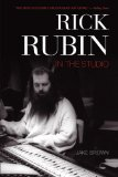 Amazon Rick Rubin