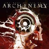 Amazon Arch Enemy